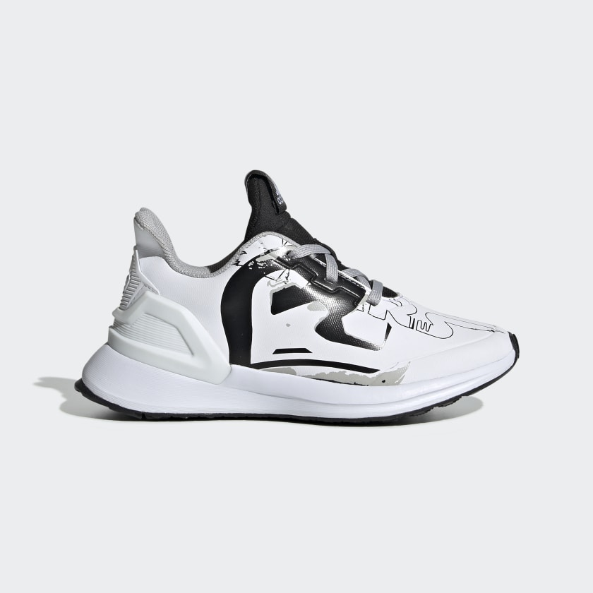 adidas RapidaRun Star Wars Shoes