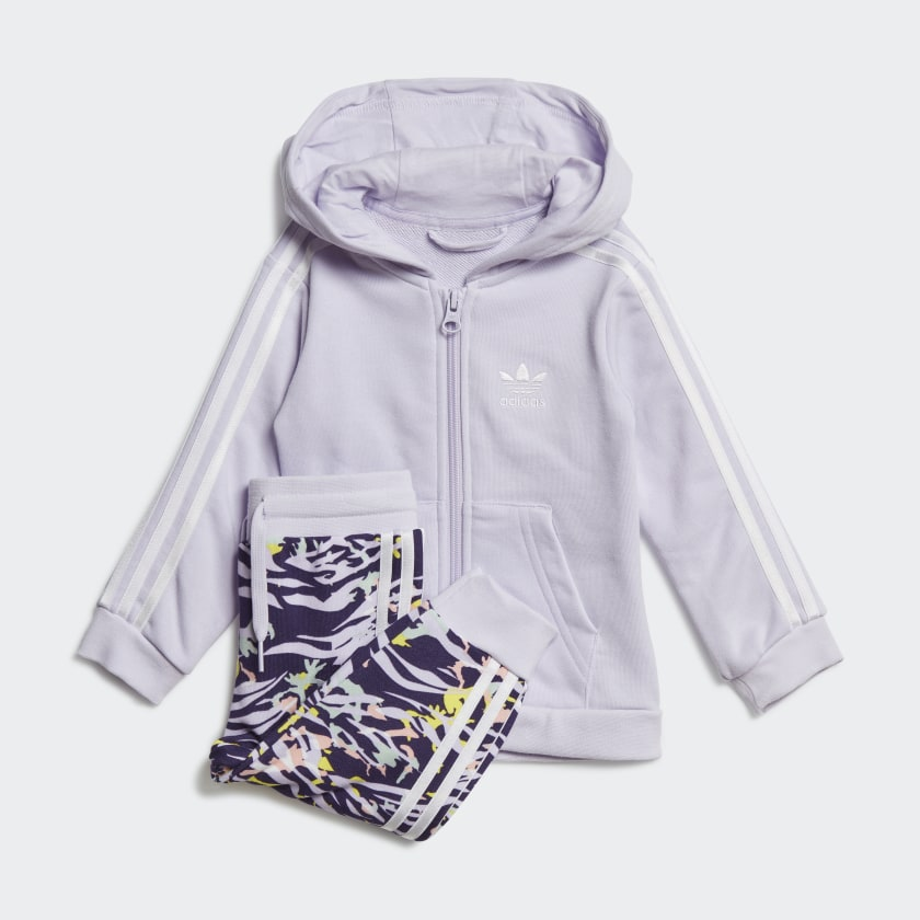 cozy loungewear gift guide