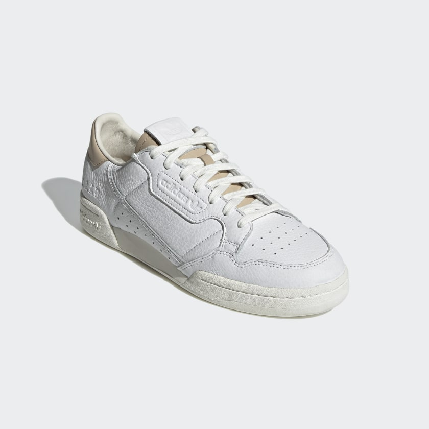 Continental_80_Shoes_White_FY5469_04_sta