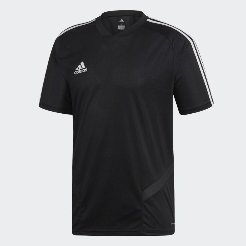 tiro jersey cheap buy online