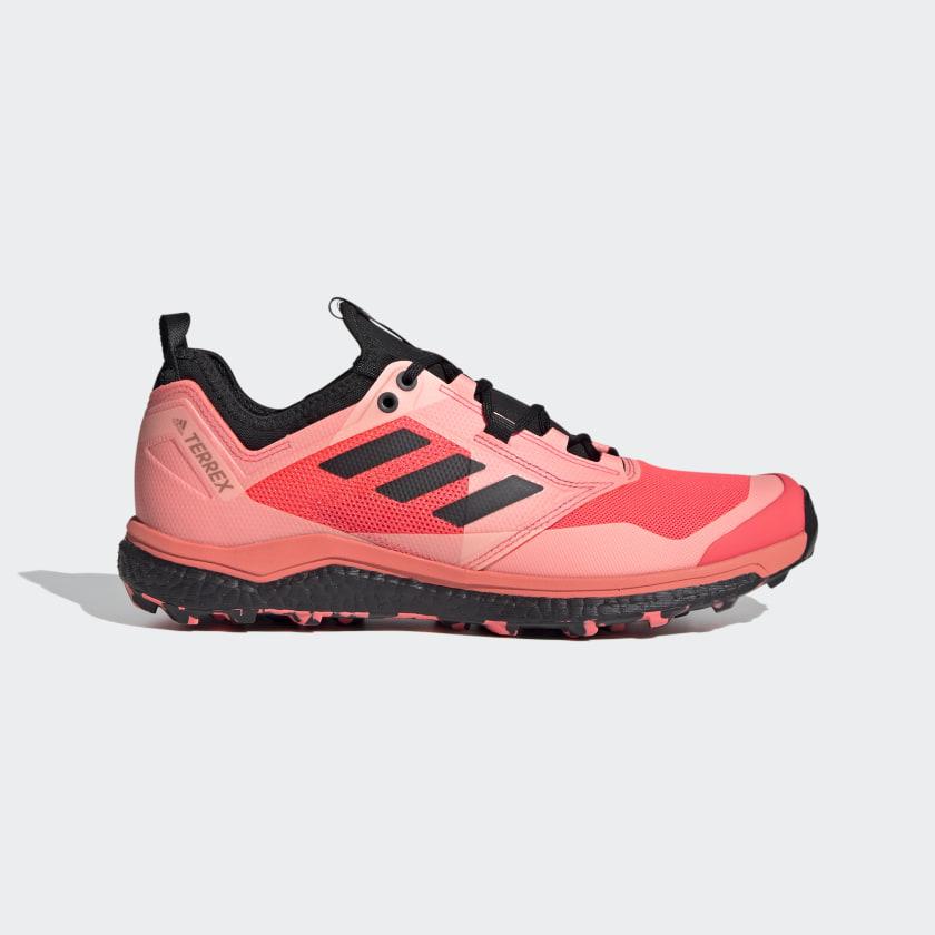 adidas Terrex Agravic XT Trail Running