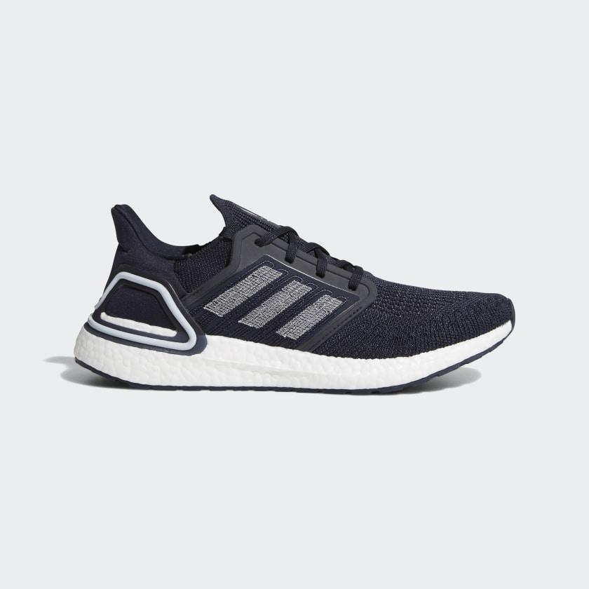 chaussure ultra boost adidas
