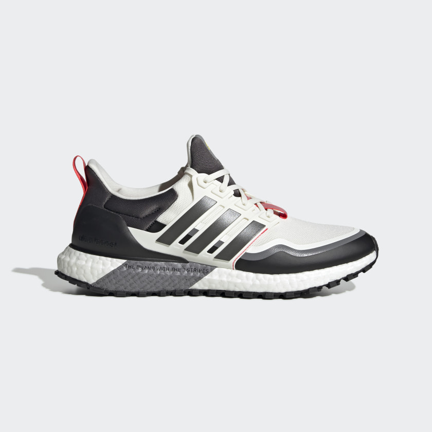 adidas Ultraboost All Terrain Shoes