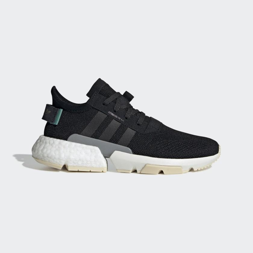 adidas easy boost
