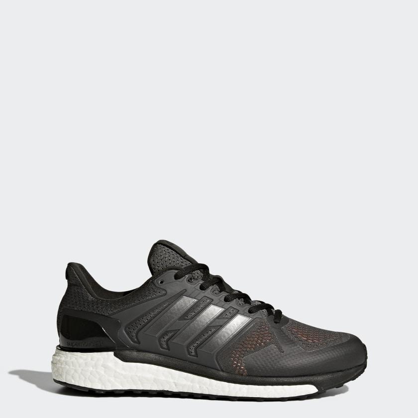 adidas Supernova ST Shoes - Grey | adidas US