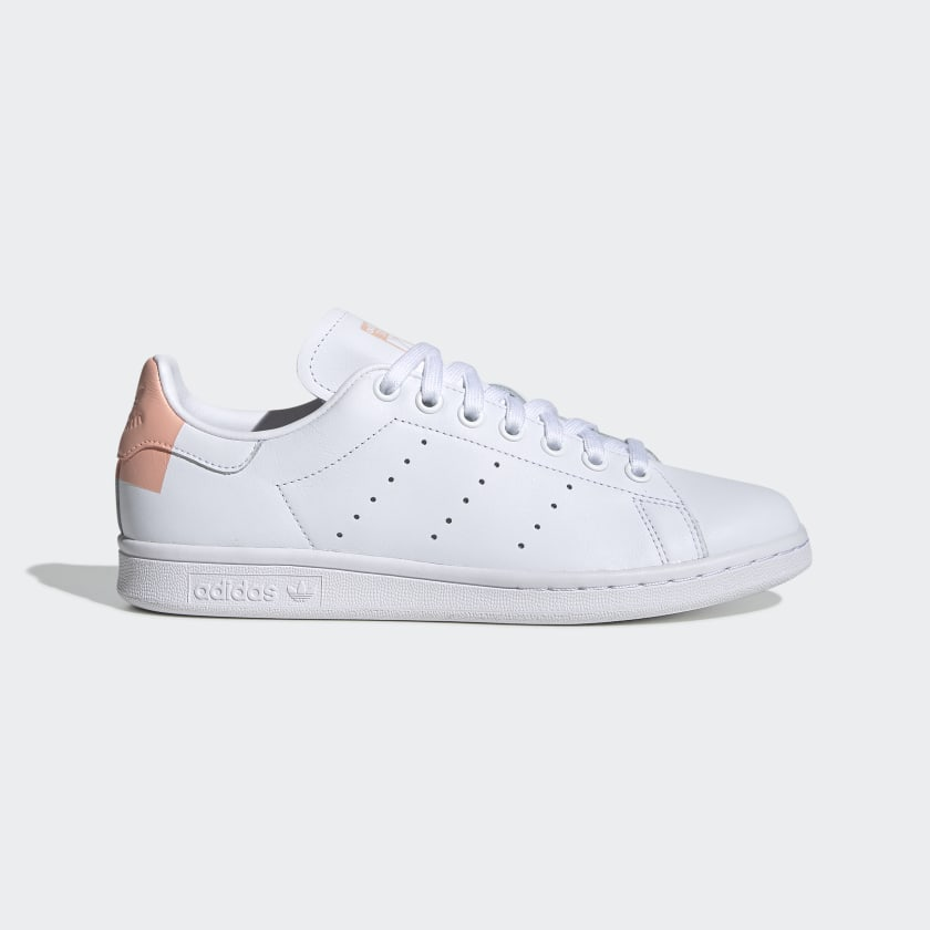 adidas cod.ee7574 stan smith