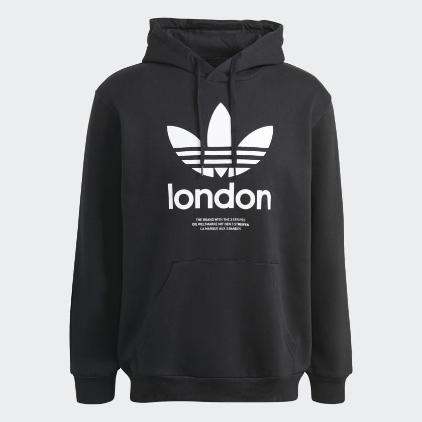 Laatste 100 dagen' hoodie gratis bedrukt   Shop nu!   Tshirtdeal