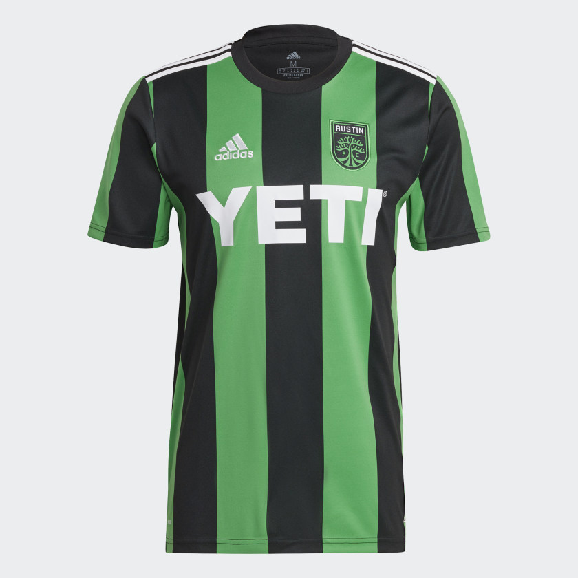 Austin_FC_21-22_Home_Jersey_Black_GK1412