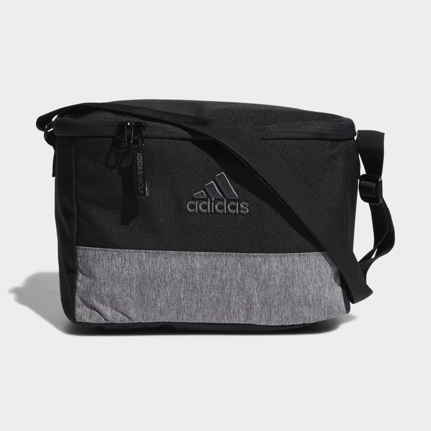 Black Colour-Cool 18 L Thermo bag it is summer time