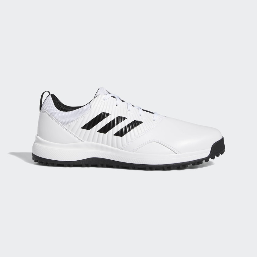 cp adidas trainers