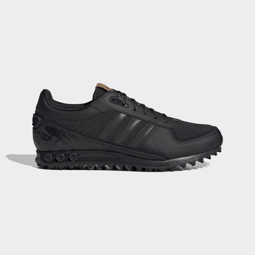 adidas chaussure la trainer