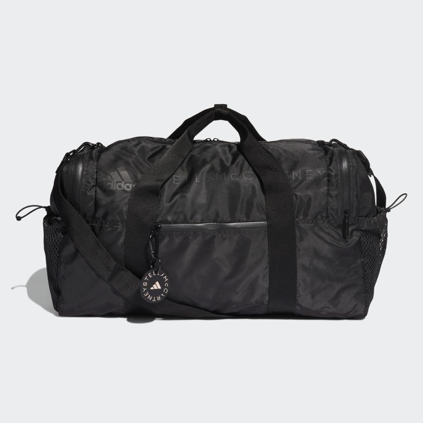 adidas by Stella McCartney Squared Studio Bag