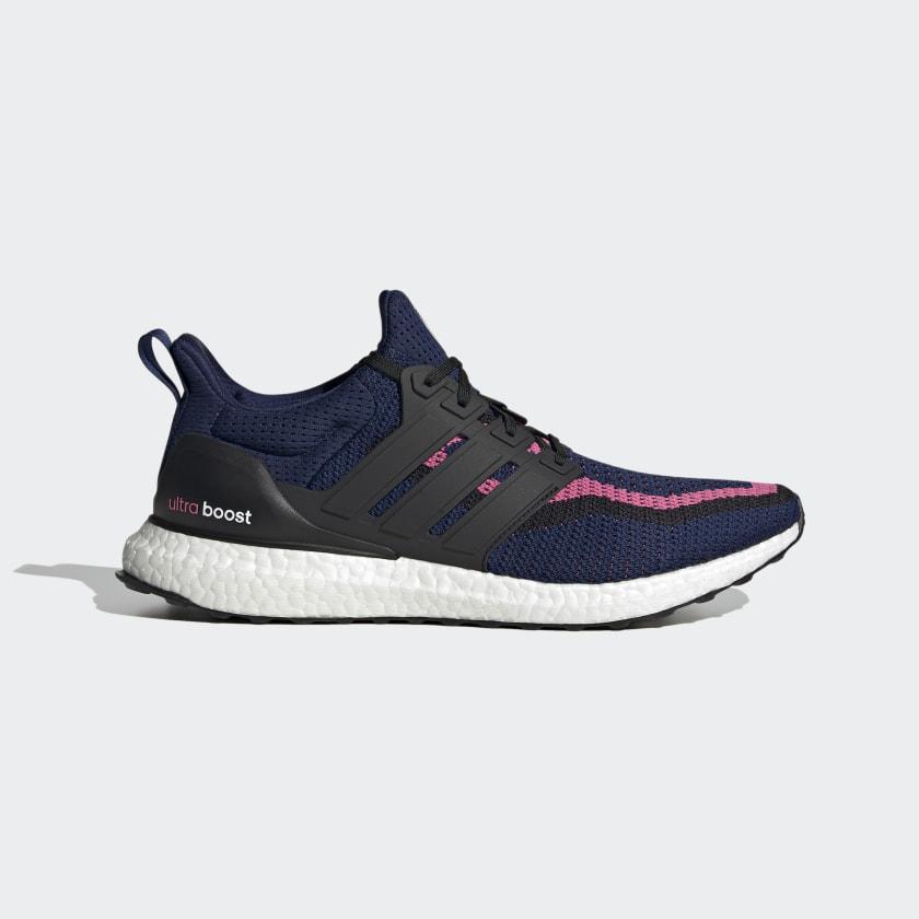 chaussure adidas real madrid