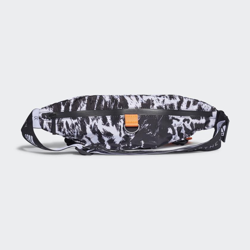 adidas by Stella McCartney Leopard Bum