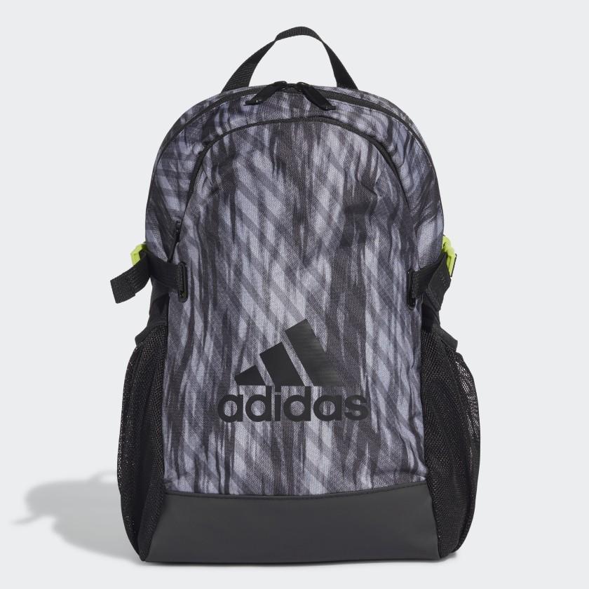 adidas Power Backpack - Black | adidas