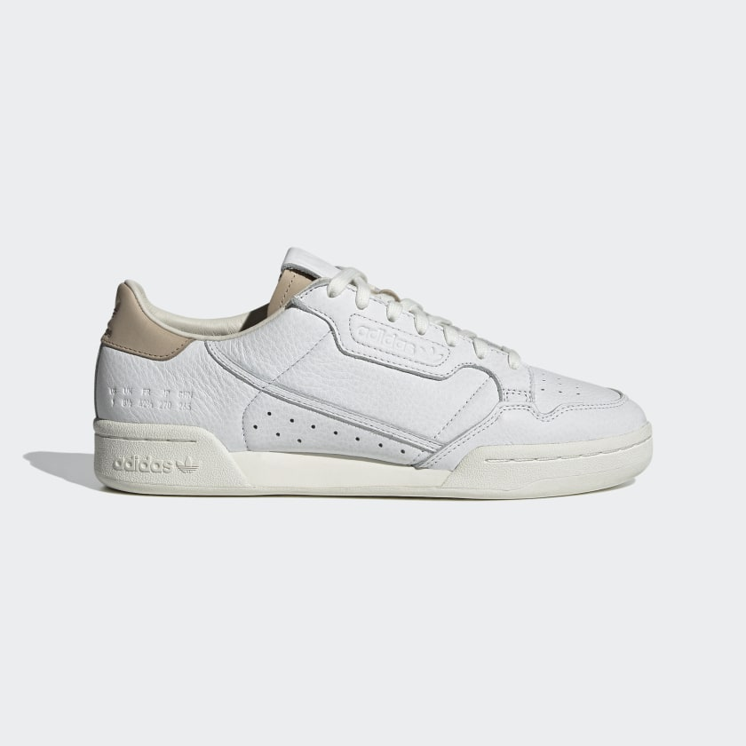 Continental_80_Shoes_White_FY5469_01_sta