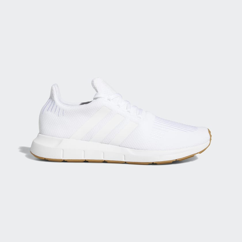 Adidas Swift Run Men's Running Shoes