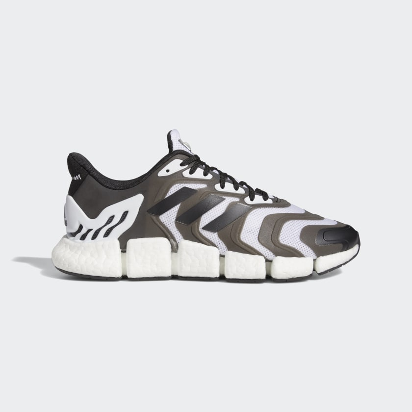 adidas Climacool Vento Shoes - White | adidas US