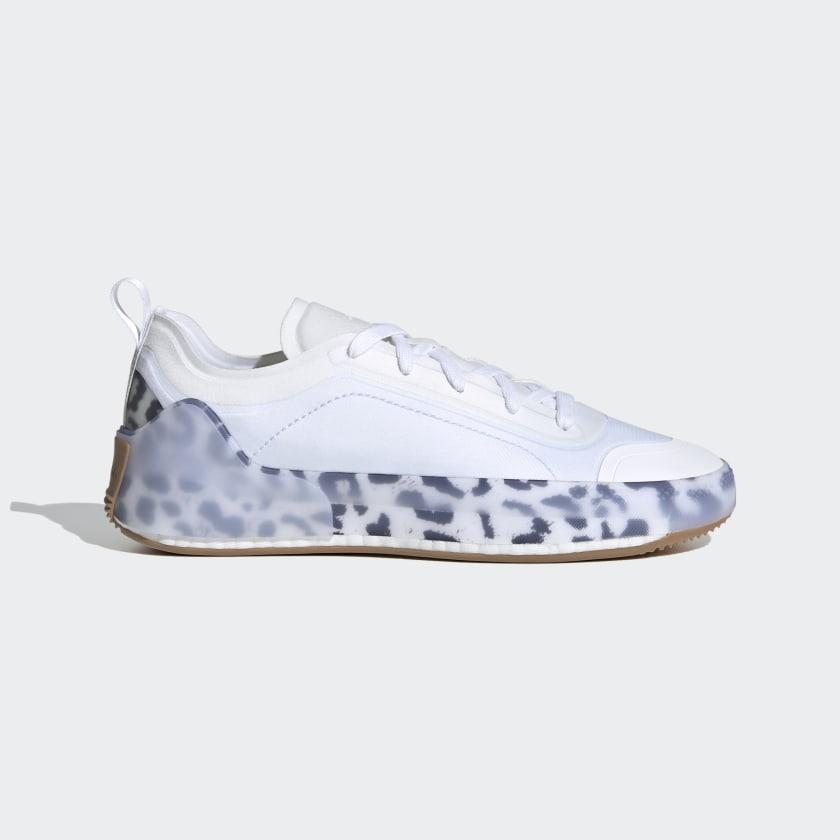 adidas by Stella McCartney Treino Shoes