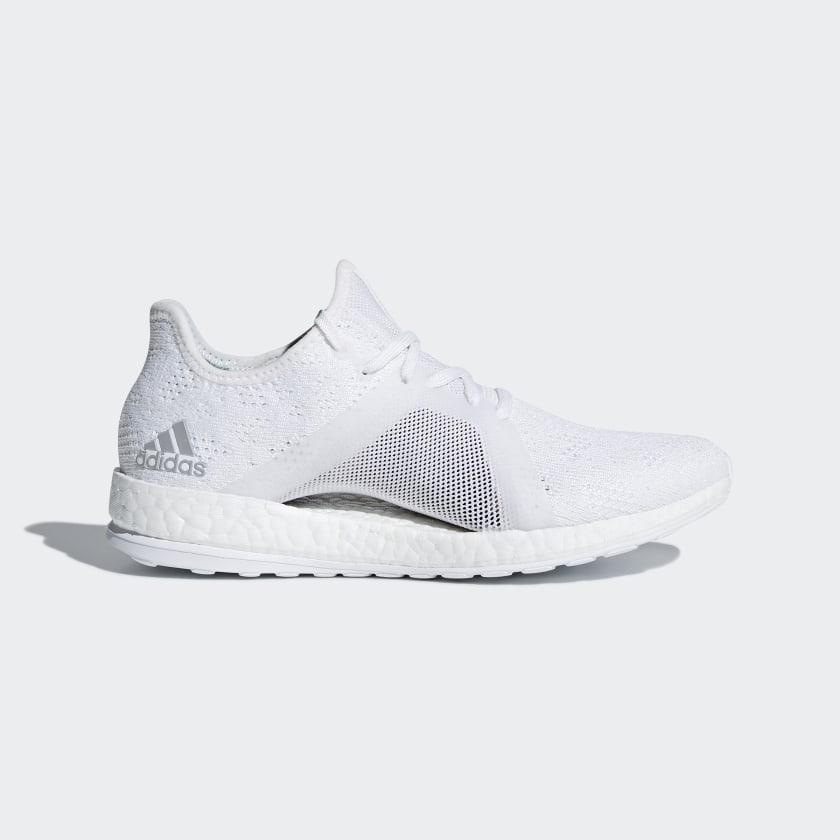 adidas Pureboost X Element Shoes