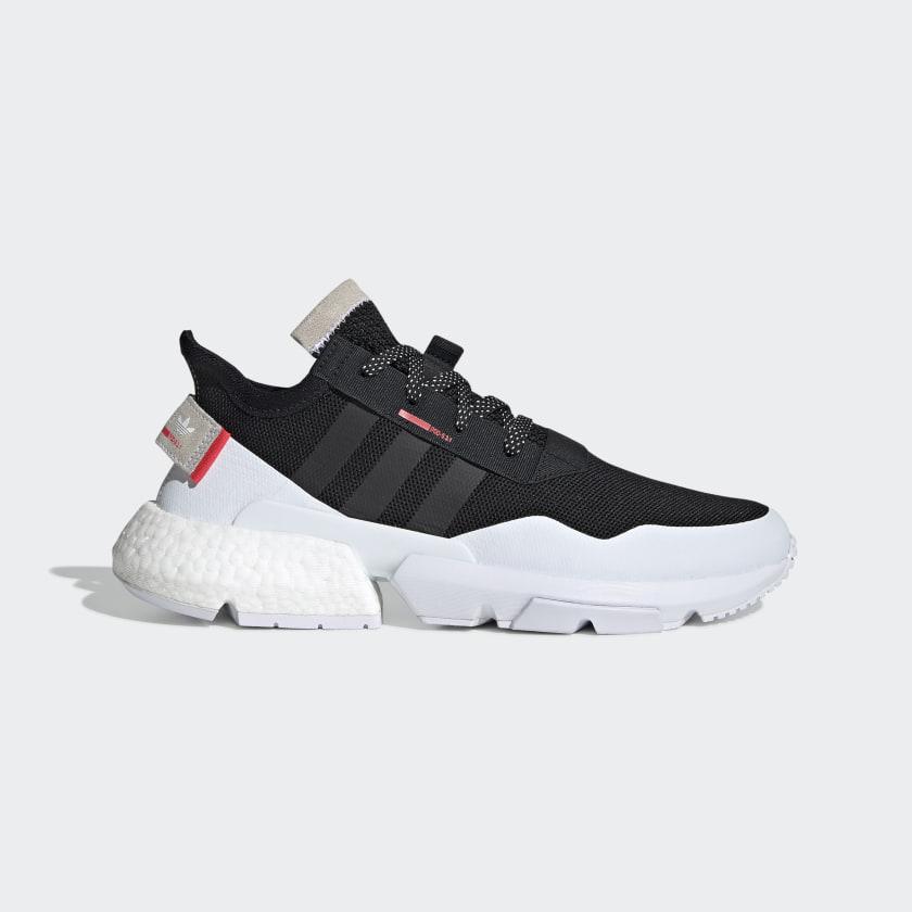 adidas chaussure pod