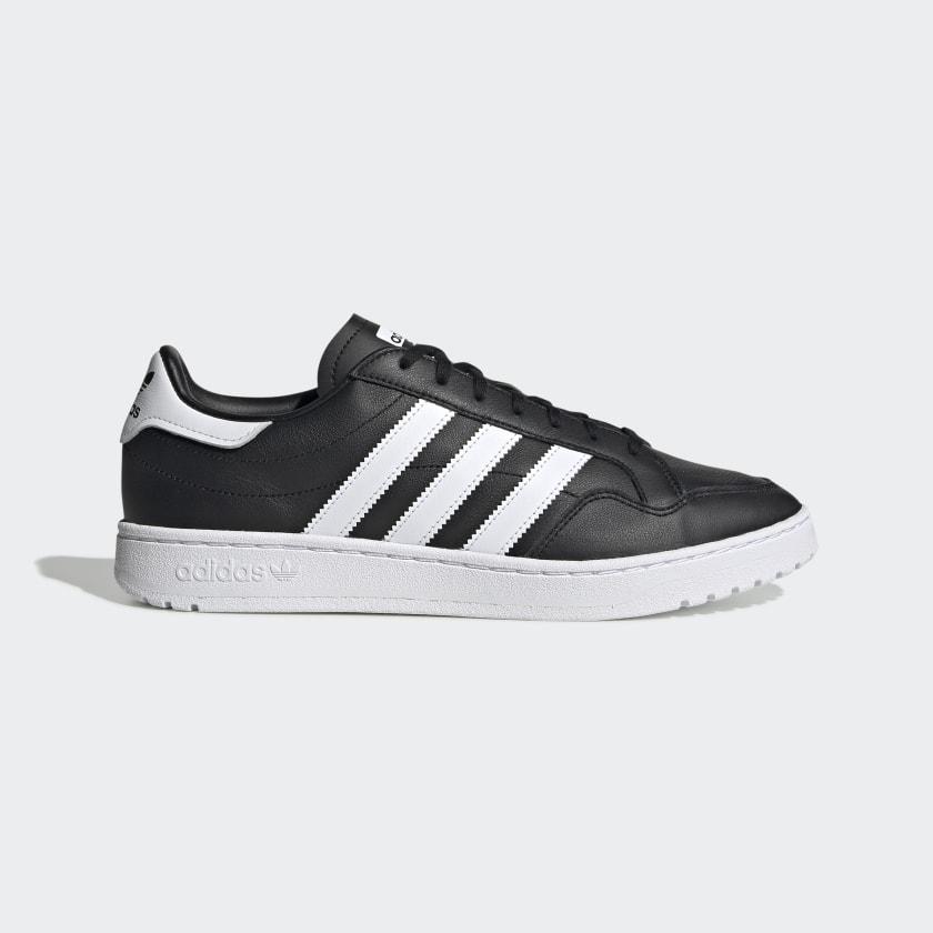adidas court shoes men