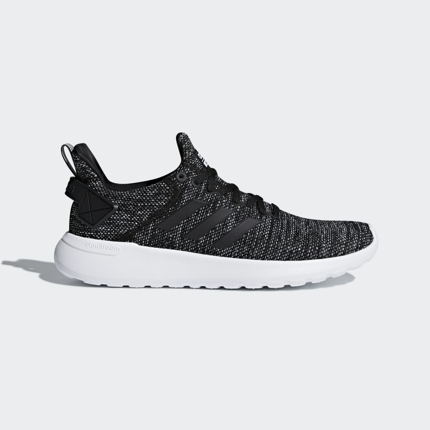 adidas Lite Racer BYD Shoes - Black | adidas Philipines