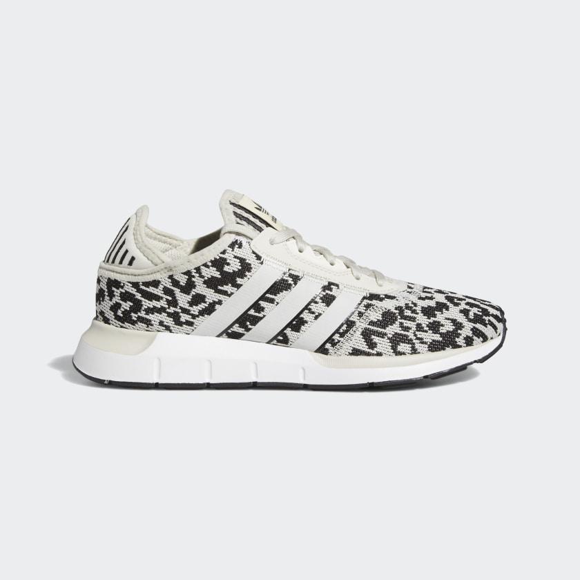 adidas women's originals swift run shoes