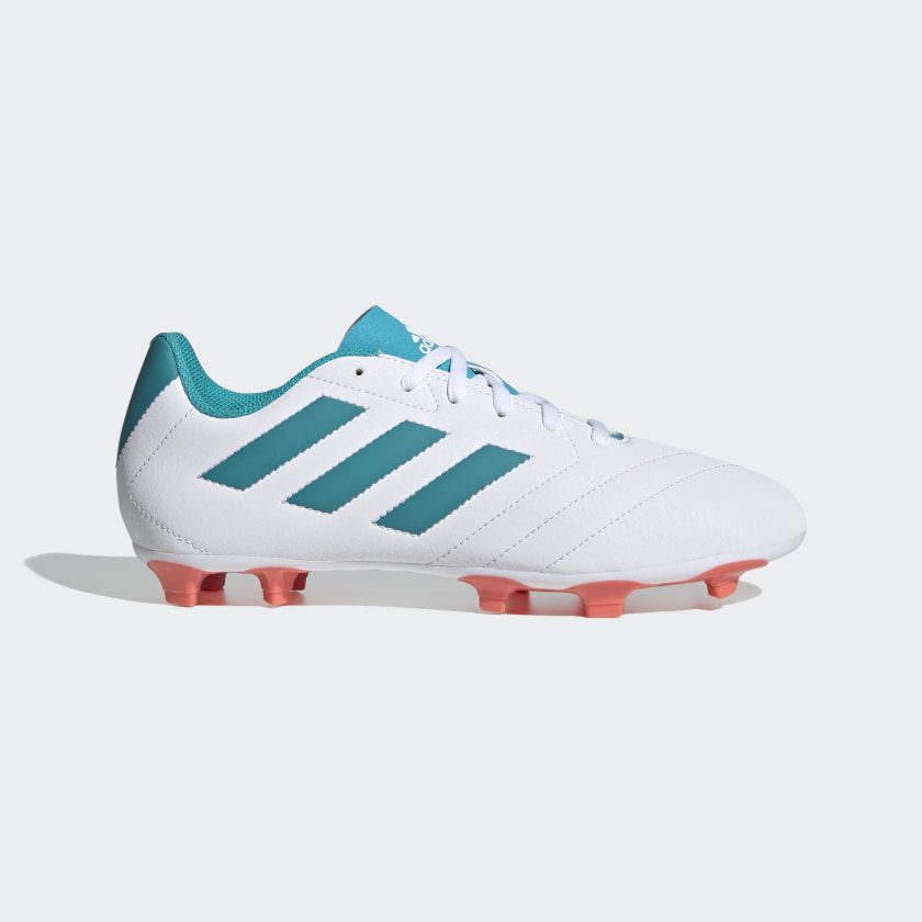 adidas Goletto VII Firm Ground Cleats