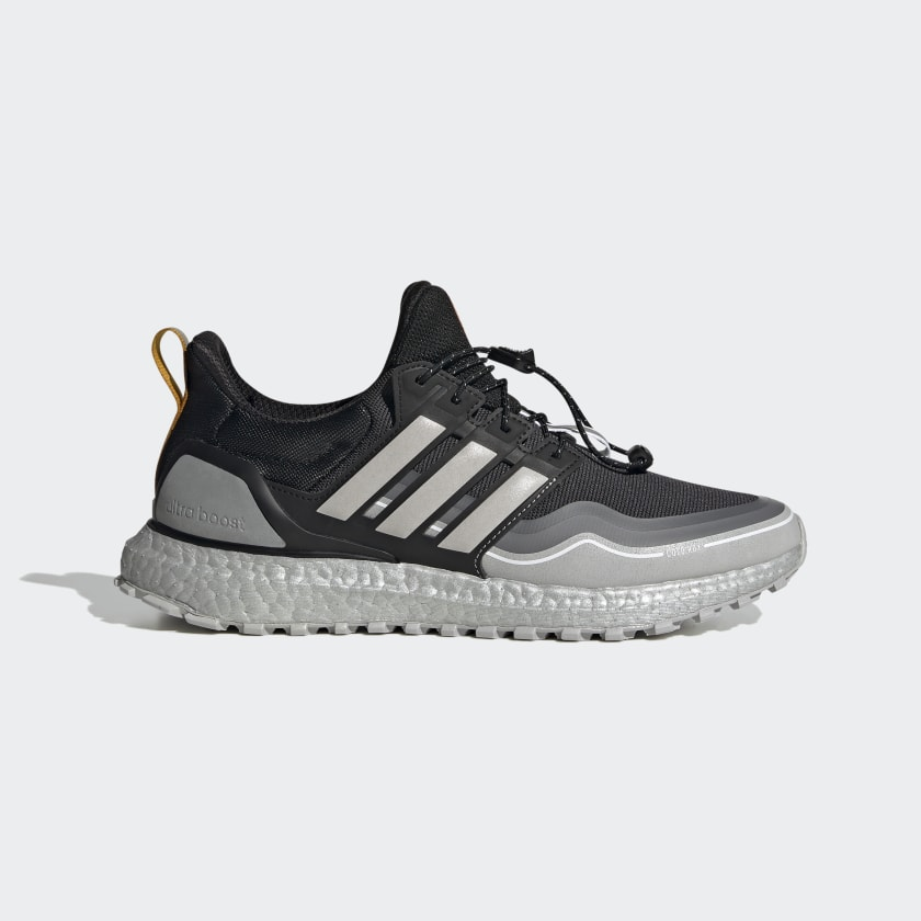 adidas ultra boost winter is coming