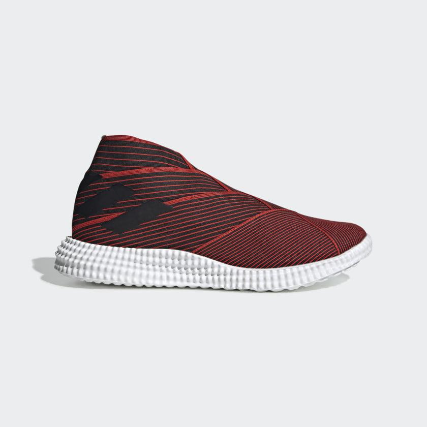 sneakers adidas nemeziz