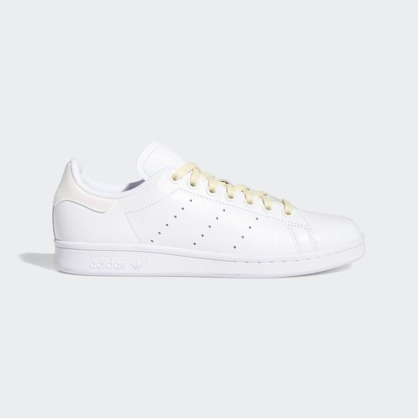 adidas cod.ee7574 stan smith