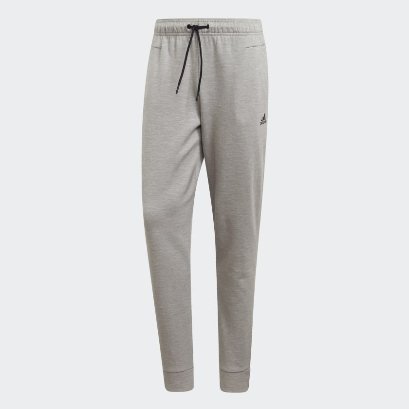 Adidas ID Stadium Sweatshirt Herren mgh solid grey im Online