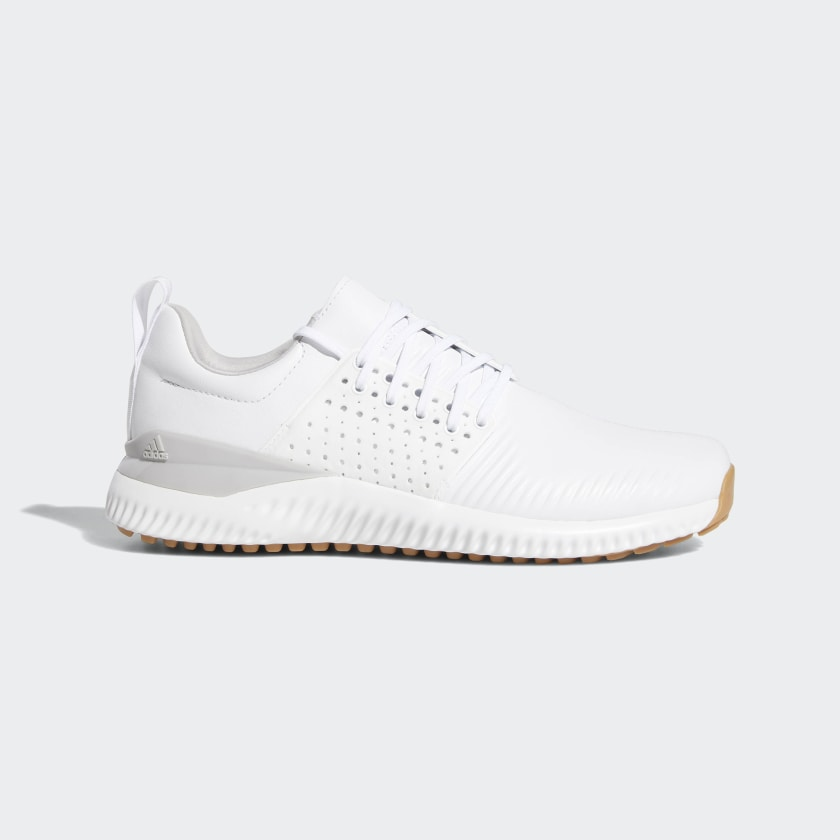 adidas Adicross Bounce Shoes - White