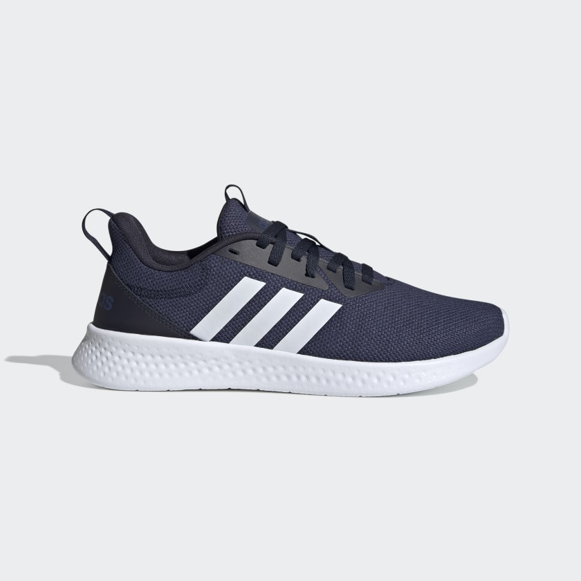 adidas Puremotion Shoes - Blue | adidas US