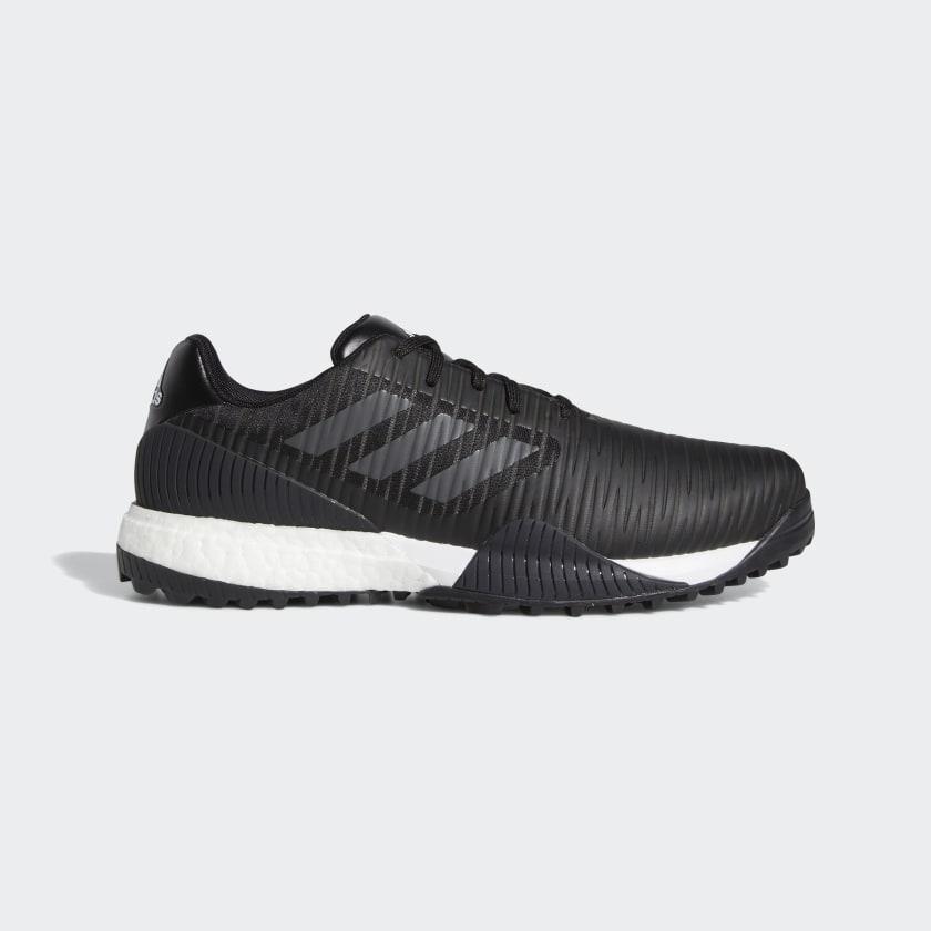 adidas CodeChaos Sport Wide Golf Shoes