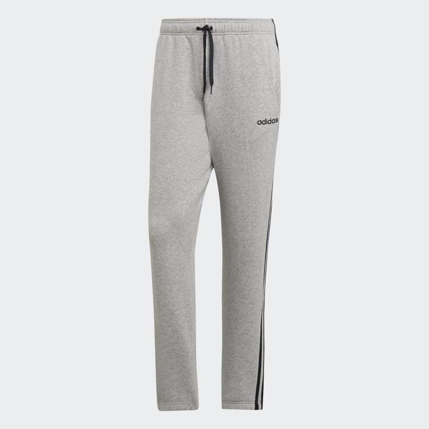 adidas 3s bukse