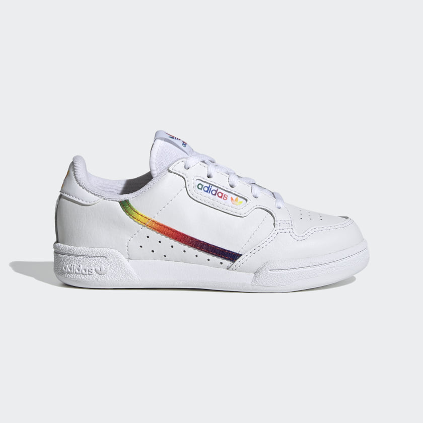 adidas chaussures continental