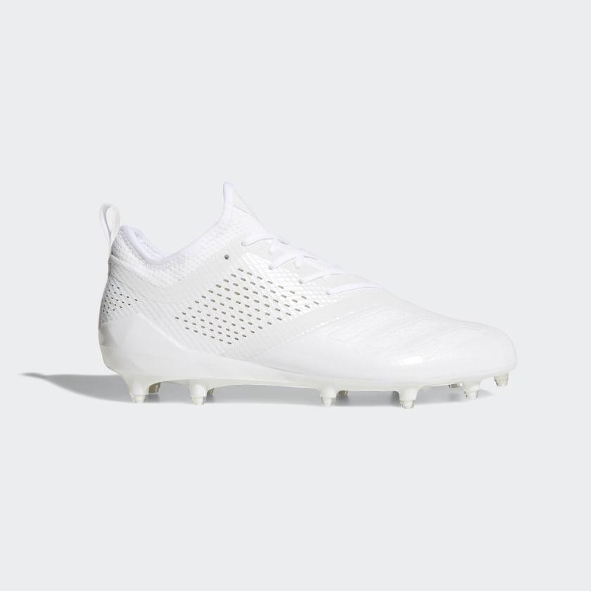 adidas Adizero 5-Star 7.0 Cleats