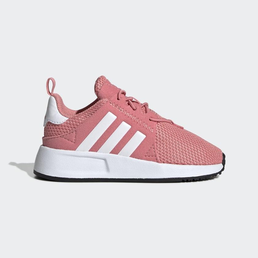 adidas X_PLR Shoes - Pink   adidas US