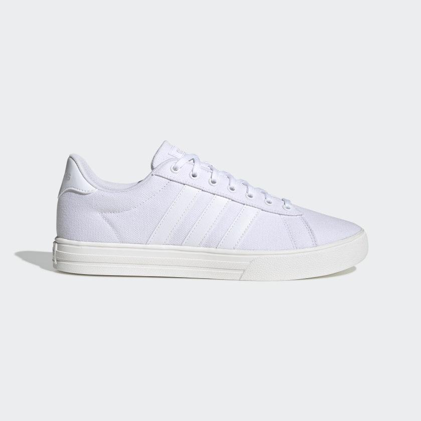 adidas neo daily 2.0