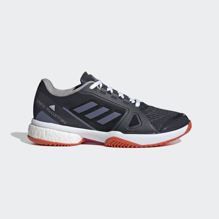 adidas boost by stella