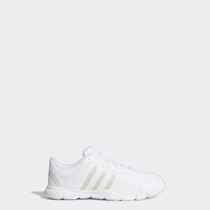 affordable cheer shoes