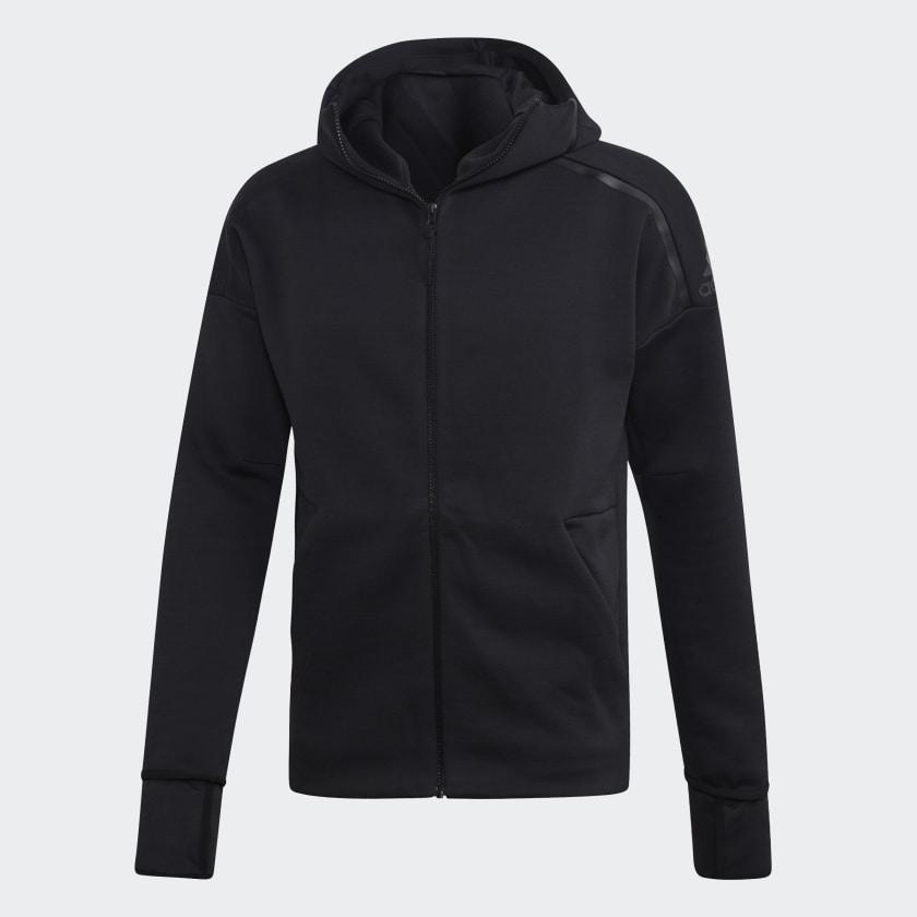 adidas bluza montage hoody