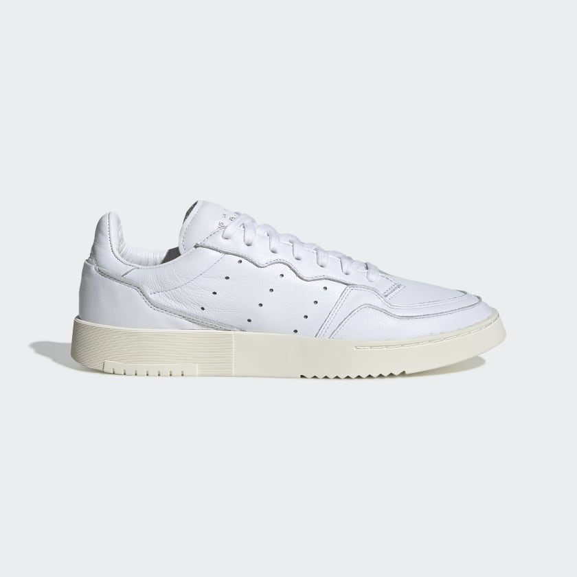 adidas originals supercourt homme