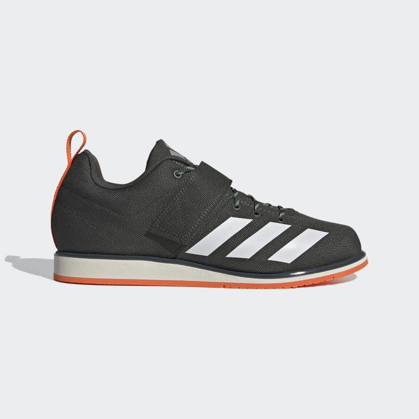 Powerlift_4_Shoes_Green_FV6597_01_standa