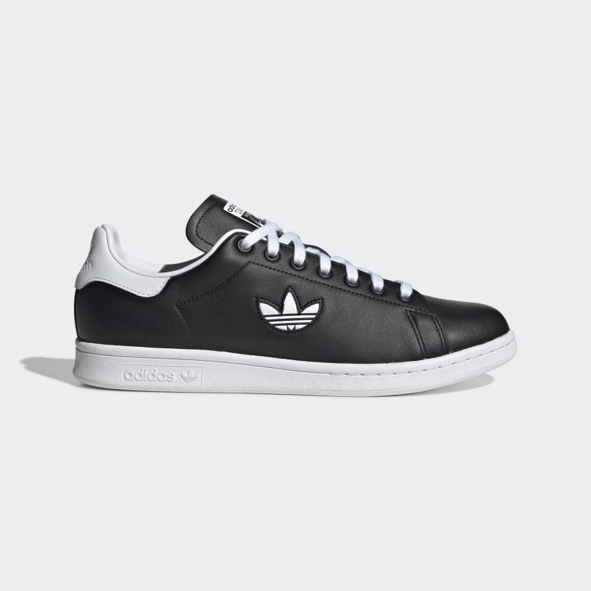 [Image: Stan_Smith_Shoes_Black_BD7452_01_standard.jpg]