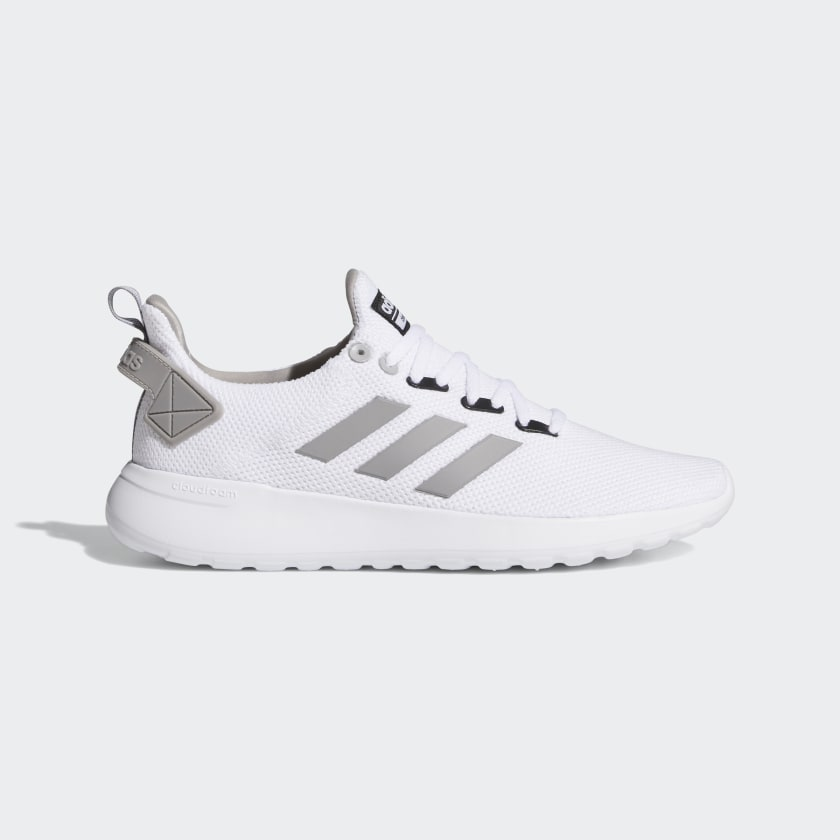 adidas Lite Racer BYD Shoes - White