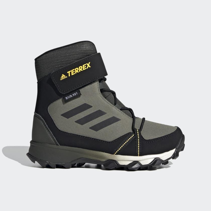 adidas Terrex Snow CF Winter Hiking