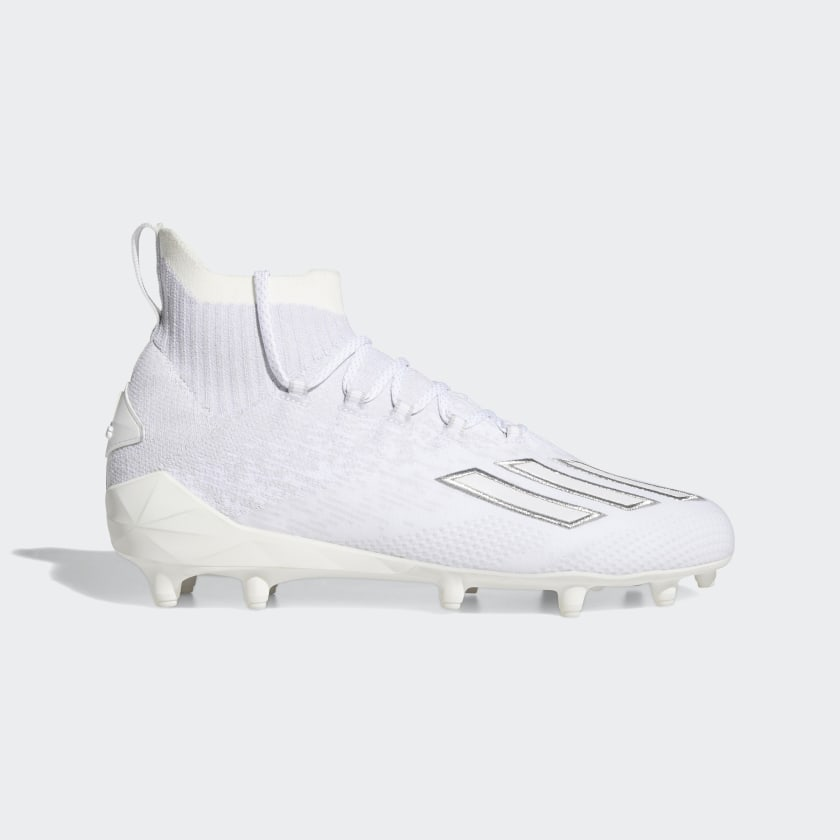 adidas Adizero Primeknit SK Cleats